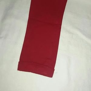 Shinestar Pants - Pants (ICB)